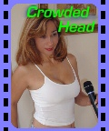 Featured Artist: Crowded Head